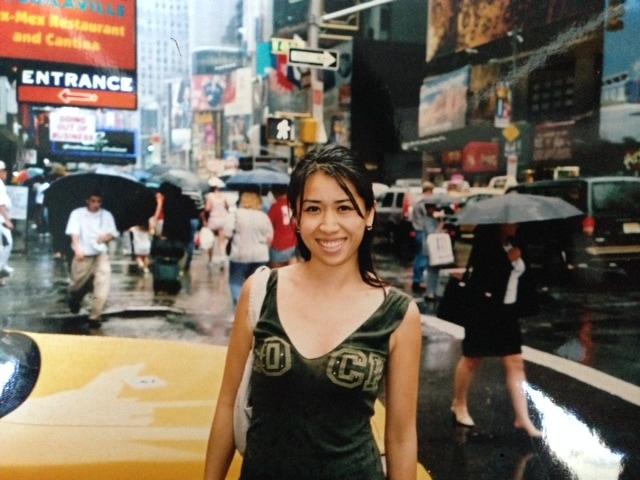 NYC_ChristineChang_2003
