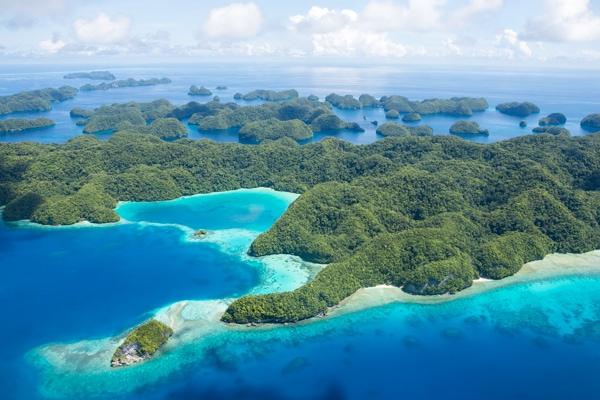 Palau_Micronesia