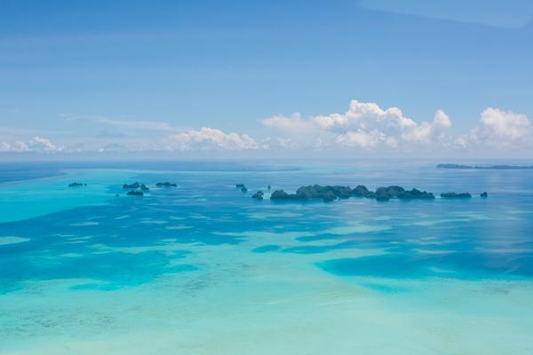 Palau_Micronesia_04
