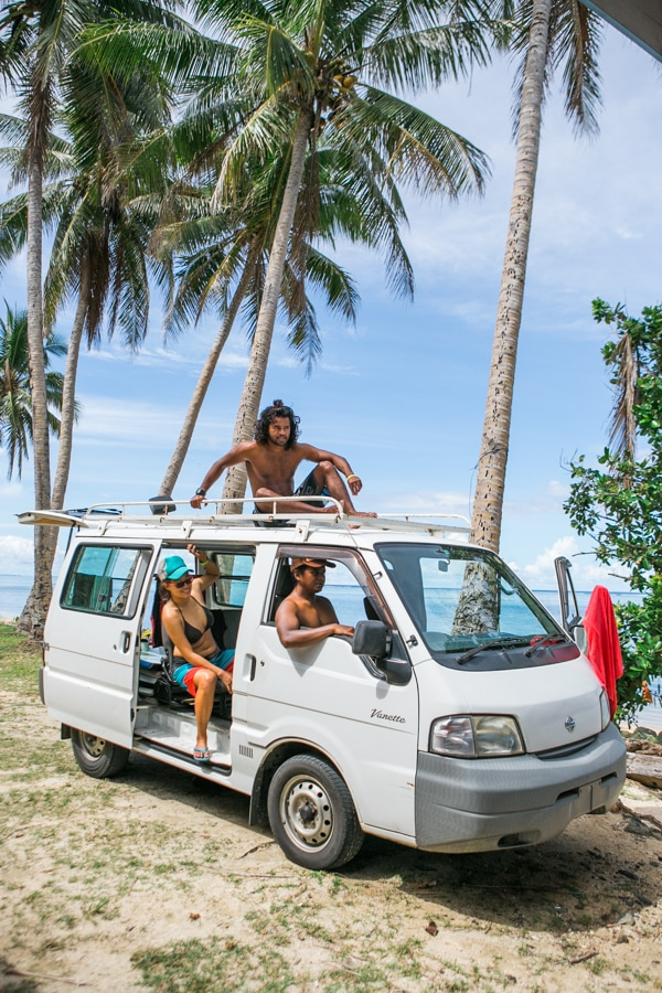 Palau_Micronesia_05
