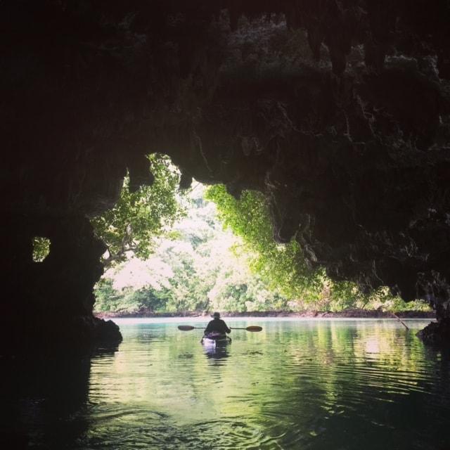 Palau_Micronesia_16