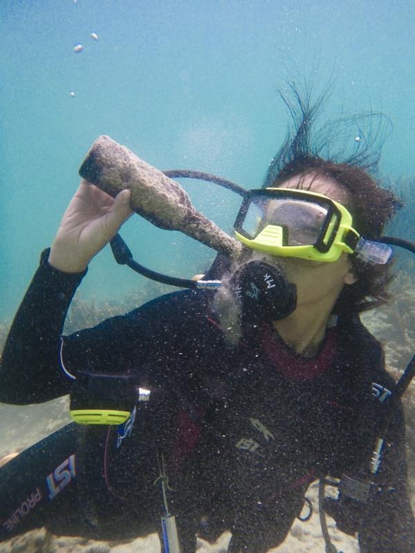 Palau_Micronesia_24